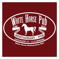 Logo_White_Horse_petit